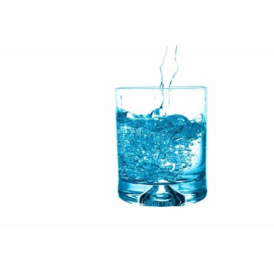 Заказать питьевую воду 6 кубов в Бердянске