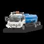 Доставка артезианской воды для организаций и частных лиц